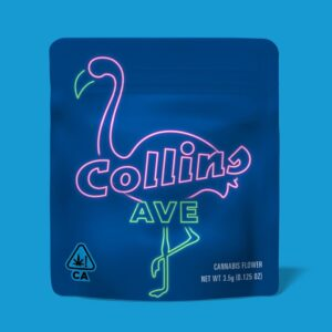 Collins Ave